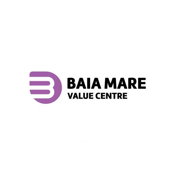 Baia Mare Value Centre