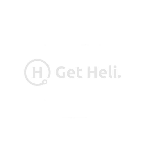 Get Heli