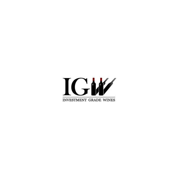 IG Wines