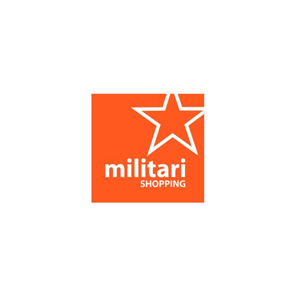 Militari Shopping