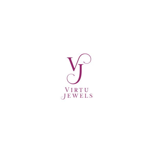 Virtu Jewels